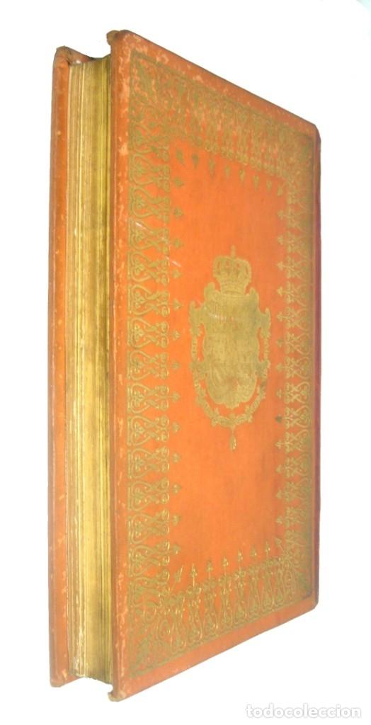 Libros antiguos: 1891 - Monumental Historia Medieval de España - Reyes Cristianos - Edad Media - Ilustrado, Láminas - Foto 3 - 147289893