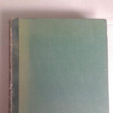 Libros antiguos: DISCURSOS HISTÓRICOS DE LA CIUDAD DE MURCIA Y SU REINO. Lote 140777266