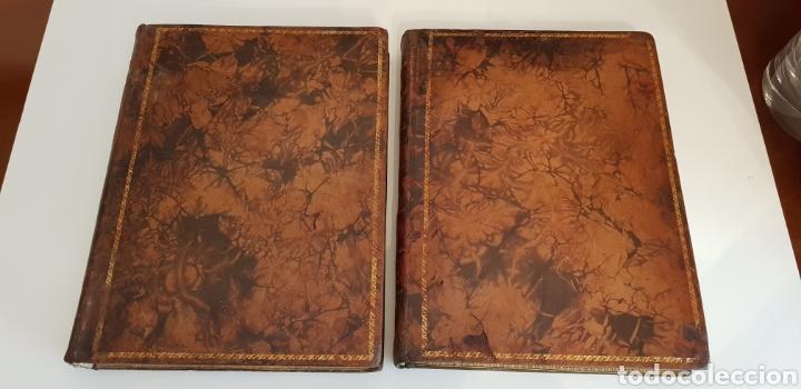 VILLARROYA. REAL MAESTRAZGO DE MONTESA.1787.PRIMERA EDICION. (Libros antiguos (hasta 1936), raros y curiosos - Historia Antigua)