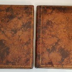Libros antiguos: VILLARROYA. REAL MAESTRAZGO DE MONTESA.1787.PRIMERA EDICION.. Lote 141771416