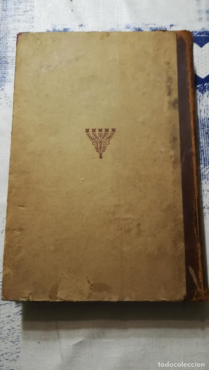 Libros antiguos: ANTIGUO LIBRO - HISTORIE DE L`ARTE - DE ANDRÈ MICHAEL - TOMO 1 LIBRAIRIE ARMAND COLIN-PARIS-AÑO 1902 - Foto 2 - 143760266