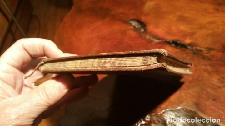 Libros antiguos: ARQUIMEDES, COLECCION LOS GRANDES HECHOS DE LOS GRANDES HOMBRES. 1930 EDITORIAL ARALUCE - Foto 2 - 146194254