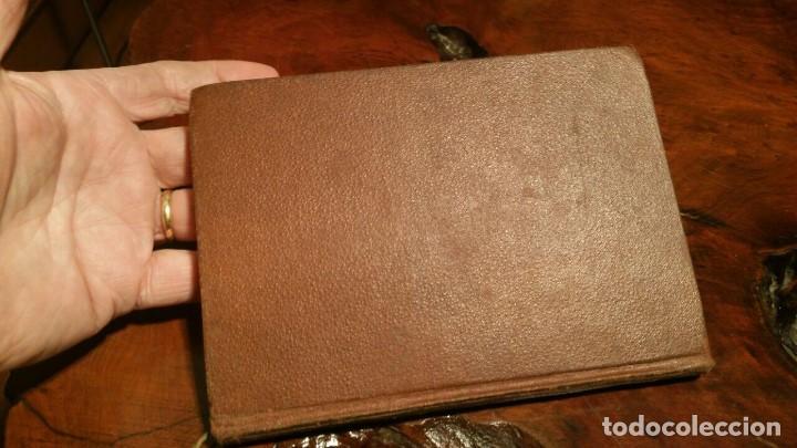 Libros antiguos: ARQUIMEDES, COLECCION LOS GRANDES HECHOS DE LOS GRANDES HOMBRES. 1930 EDITORIAL ARALUCE - Foto 8 - 146194254