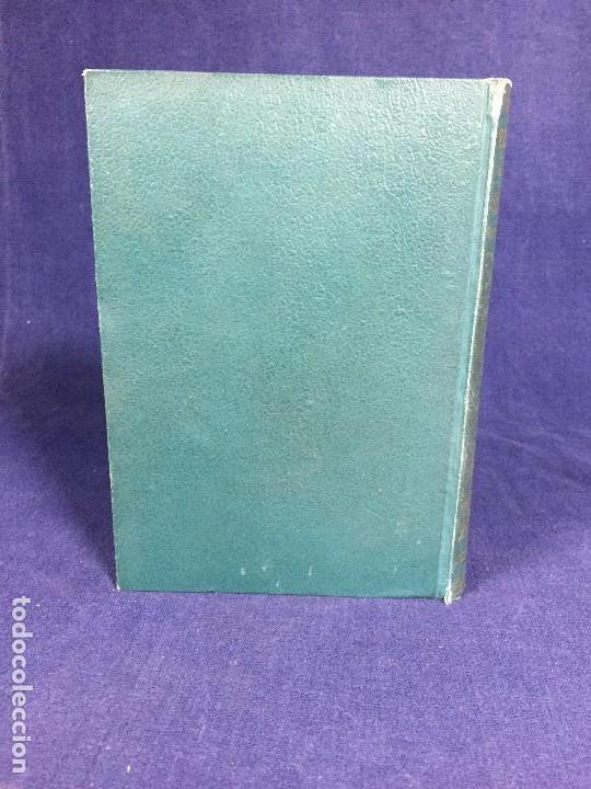 Libros antiguos: CIVILIZACIÓN DEL ORIENTE ANTIGUO 3 TOMOS EN 1 Oriente Griega Romana J Hunger H Lamer - Foto 10 - 146862558