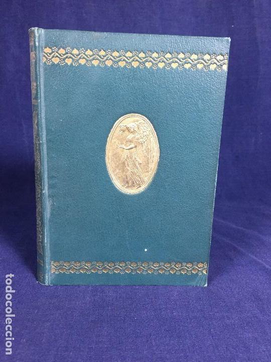 CIVILIZACIÓN DEL ORIENTE ANTIGUO 3 TOMOS EN 1 ORIENTE GRIEGA ROMANA J HUNGER H LAMER (Libros antiguos (hasta 1936), raros y curiosos - Historia Antigua)