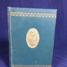 Libros antiguos: CIVILIZACIÓN DEL ORIENTE ANTIGUO 3 TOMOS EN 1 ORIENTE GRIEEGA ROMANA J HUNGER H LAMER. Lote 146862558