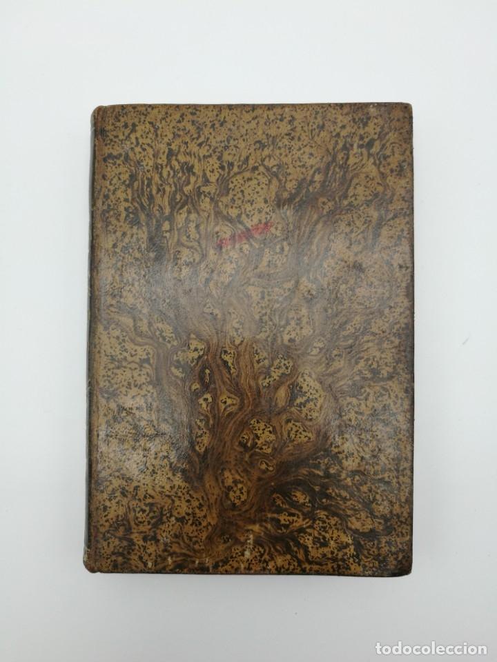 Libros antiguos: Impresiones de un viaje Fernando Poo Guinea + constitución Cuba 1869 - Foto 8 - 146944030