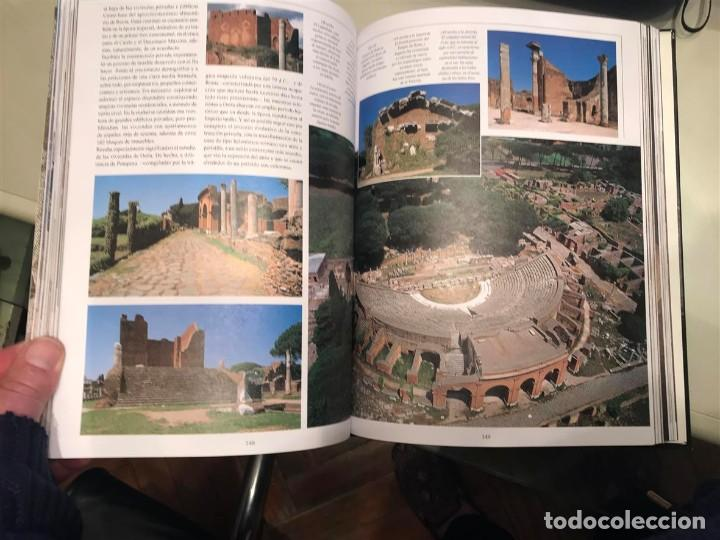 Libros antiguos: Furio Durando Italia Antigua - Foto 2 - 147652090