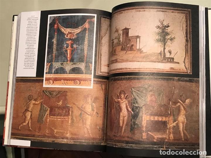 Libros antiguos: Furio Durando Italia Antigua - Foto 4 - 147652090