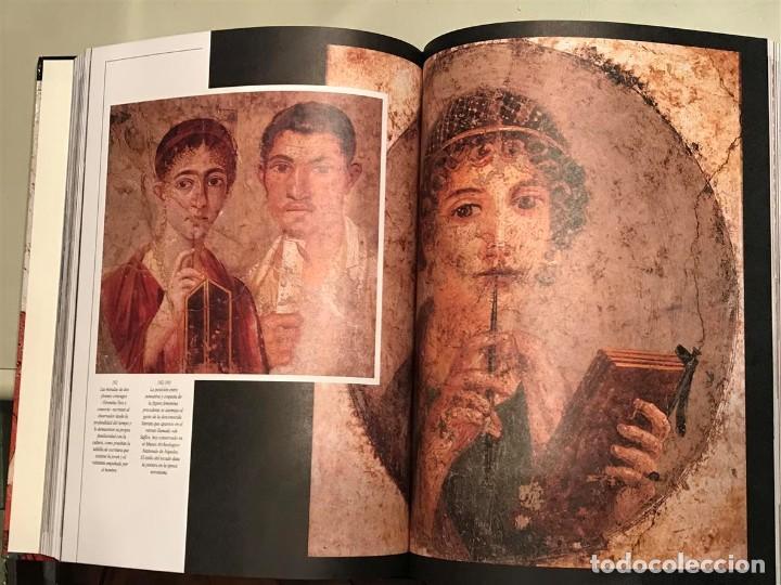 Libros antiguos: Furio Durando Italia Antigua - Foto 5 - 147652090
