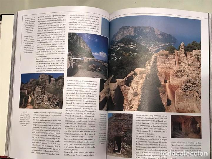Libros antiguos: Furio Durando Italia Antigua - Foto 6 - 147652090