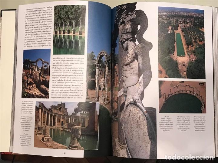 Libros antiguos: Furio Durando Italia Antigua - Foto 7 - 147652090