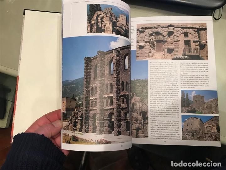 Libros antiguos: Furio Durando Italia Antigua - Foto 8 - 147652090