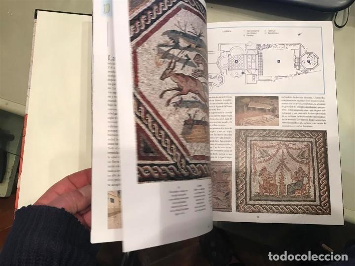 Libros antiguos: Furio Durando Italia Antigua - Foto 9 - 147652090