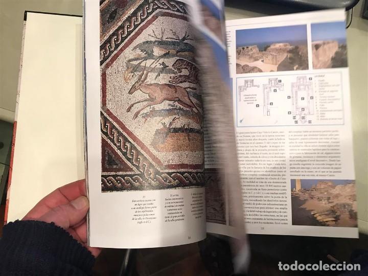 Libros antiguos: Furio Durando Italia Antigua - Foto 10 - 147652090