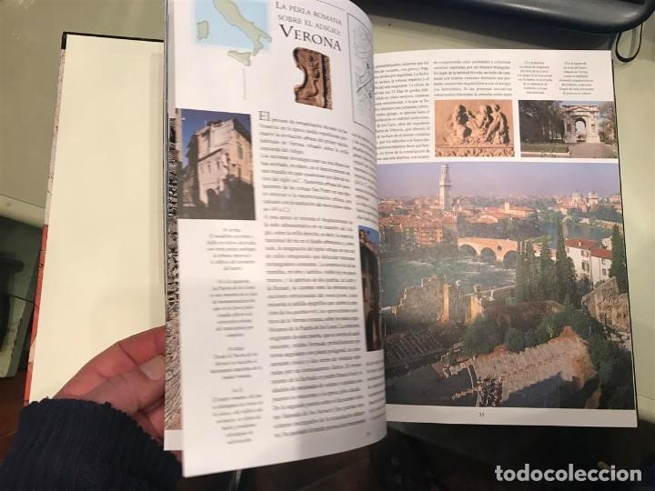 Libros antiguos: Furio Durando Italia Antigua - Foto 11 - 147652090