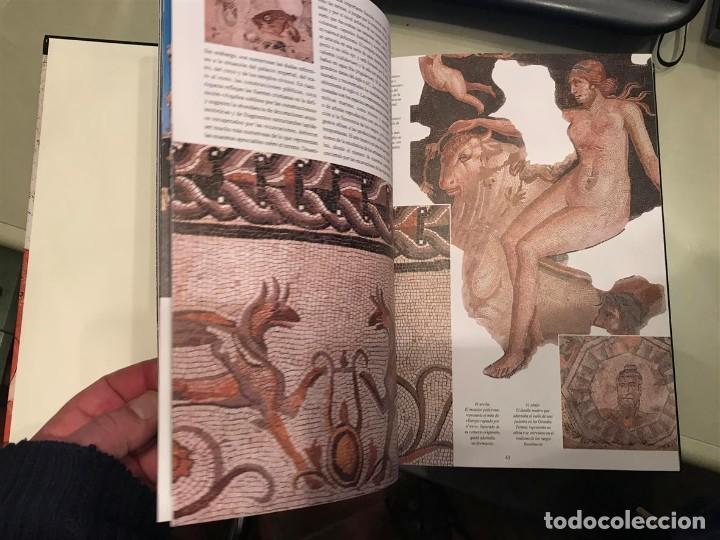 Libros antiguos: Furio Durando Italia Antigua - Foto 12 - 147652090