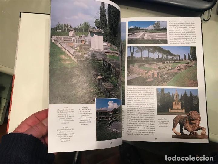 Libros antiguos: Furio Durando Italia Antigua - Foto 14 - 147652090