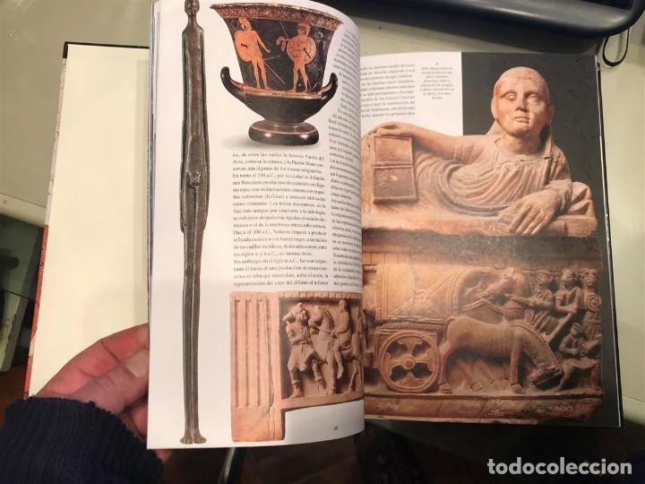 Libros antiguos: Furio Durando Italia Antigua - Foto 15 - 147652090