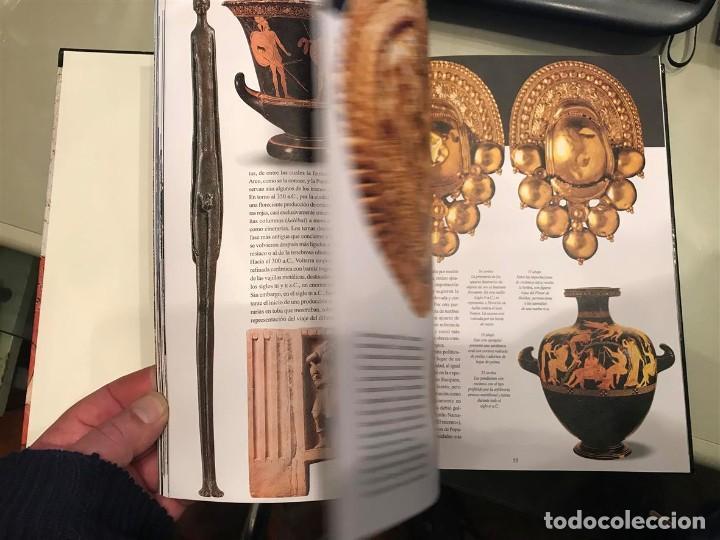 Libros antiguos: Furio Durando Italia Antigua - Foto 16 - 147652090