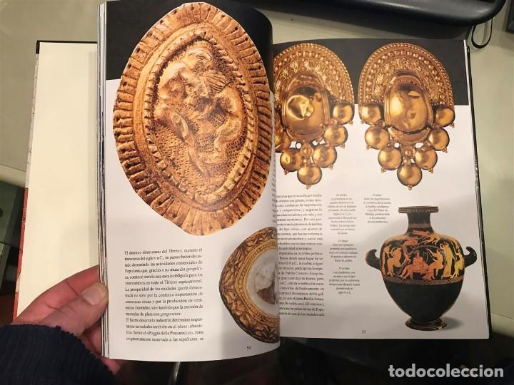 Libros antiguos: Furio Durando Italia Antigua - Foto 17 - 147652090