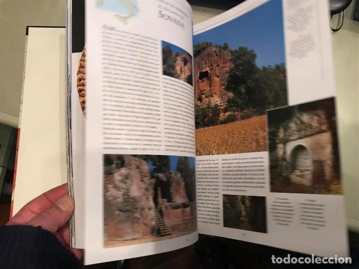 Libros antiguos: Furio Durando Italia Antigua - Foto 18 - 147652090