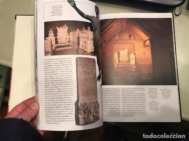 Libros antiguos: Furio Durando Italia Antigua - Foto 19 - 147652090