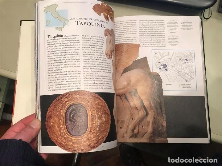 Libros antiguos: Furio Durando Italia Antigua - Foto 20 - 147652090
