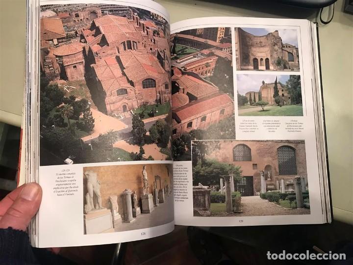 Libros antiguos: Furio Durando Italia Antigua - Foto 22 - 147652090