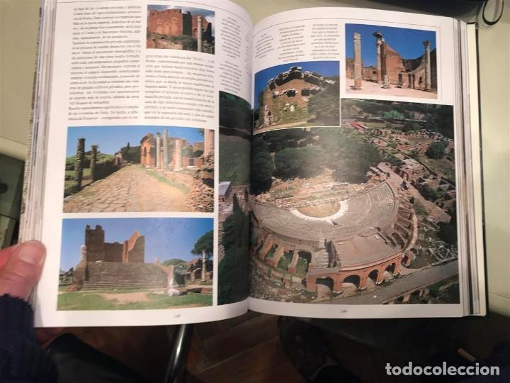 Libros antiguos: Furio Durando Italia Antigua - Foto 23 - 147652090