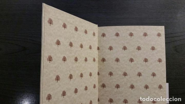 Libros antiguos: GENERAL ESTORIA (10 VOLÚMENES). OBRA COMPLETA - Foto 3 - 147739058