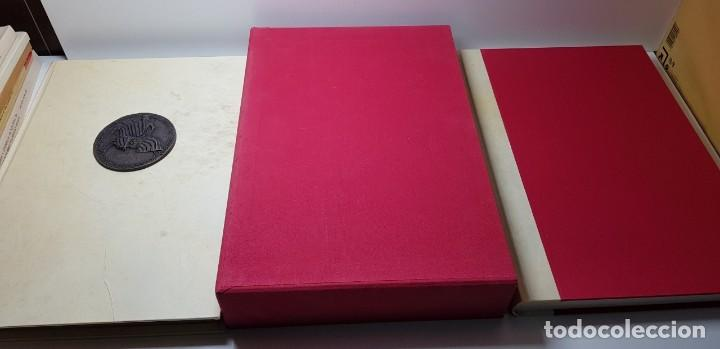 EL LLIBRE DELS PRIVILEGIS DE VALENCIA,(FACSIMIL) (Libros antiguos (hasta 1936), raros y curiosos - Historia Antigua)