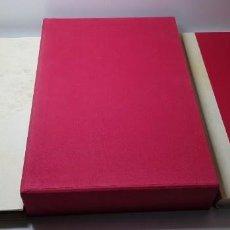 Libros antiguos: EL LLIBRE DELS PRIVILEGIS DE VALENCIA,(FACSIMIL). Lote 148041154