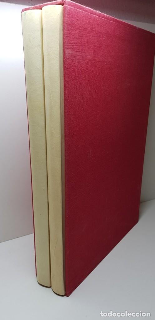 Libros antiguos: El llibre dels privilegis de Valencia,(facsimil) - Foto 2 - 148041154