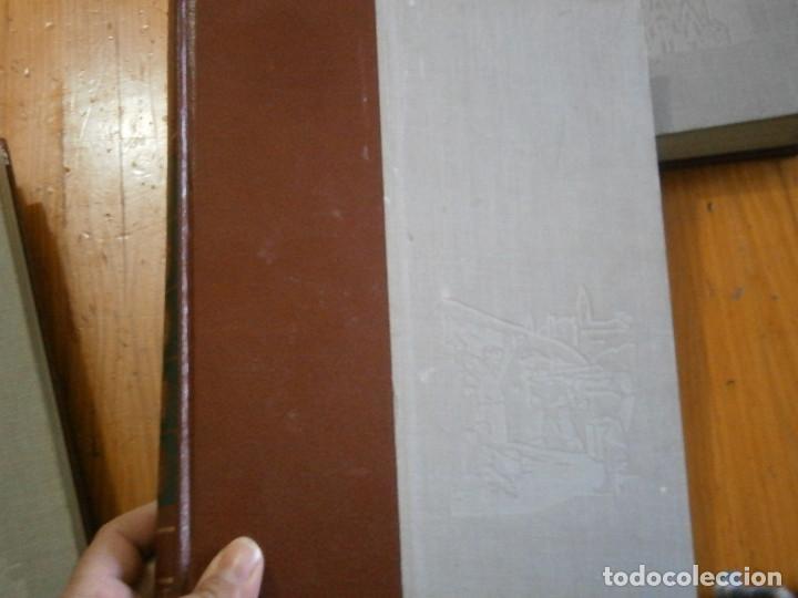 Libros antiguos: HISTORIA DE ESPAÑA 4 LIBROS¡ - Foto 9 - 150458634