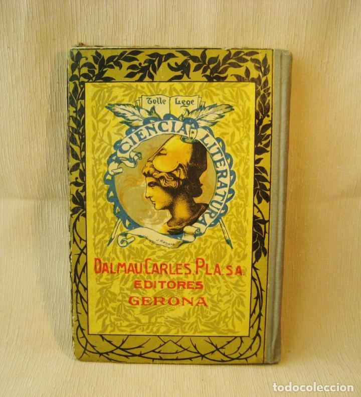 Libros antiguos: LIBRO LAS CIVILIZACIONES. EL ARTE. LAS CIENCIAS. LAS COSTUMBRES. 1935 - Foto 2 - 150987150
