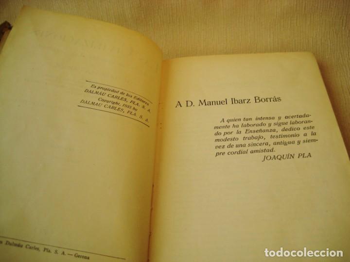 Libros antiguos: LIBRO LAS CIVILIZACIONES. EL ARTE. LAS CIENCIAS. LAS COSTUMBRES. 1935 - Foto 7 - 150987150