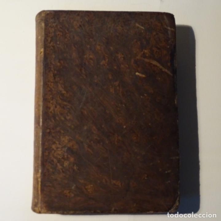 Libros antiguos: La Alhambra.leyendas arabes los acazares de España 1856.manuel fernandez gonzalez. - Foto 5 - 153604466