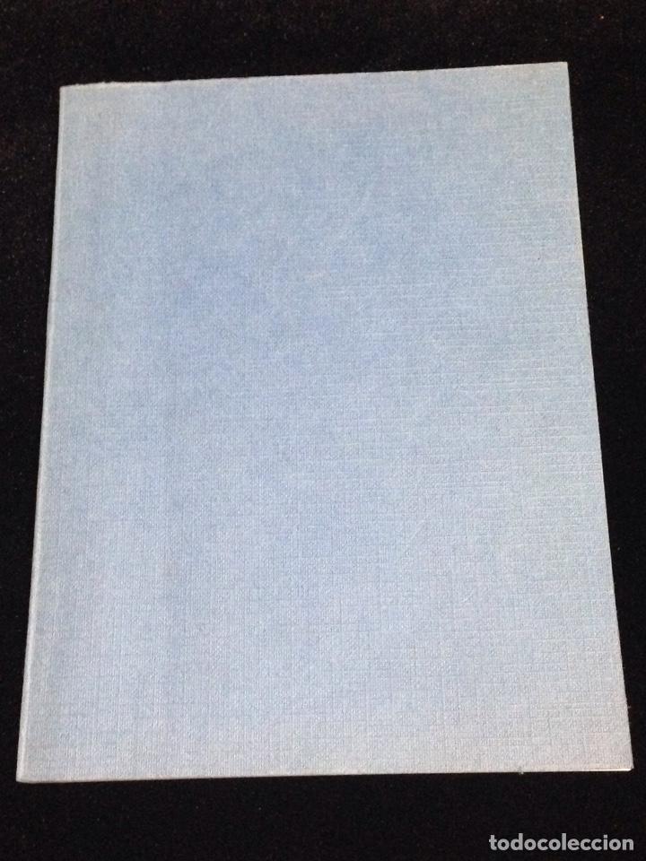 Libros antiguos: Epilogo de utrera,sus grandezas y hazañas gloriosas de sus hijos,publicado en 1730. - Foto 5 - 153682286