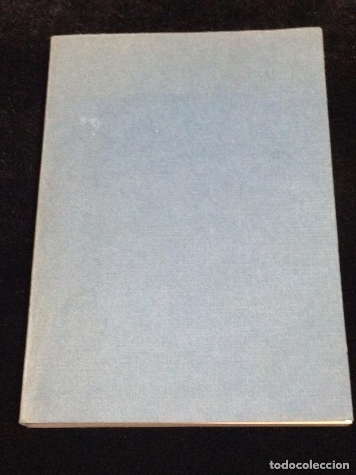 Libros antiguos: Descripcion de Utrera-Fundacion y adorno de sus templos y hazañas gloriosas de sus hijos. - Foto 6 - 153683368
