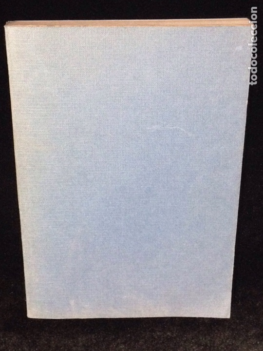 Libros antiguos: Descripcion de Utrera-Fundacion y adorno de sus templos y hazañas gloriosas de sus hijos. - Foto 7 - 153683368