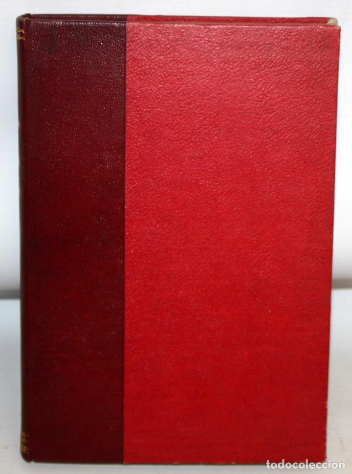 Libros antiguos: LA CIUDADELA DE BARCELONA-LUIS CUTCHET-1860. - Foto 6 - 154212222