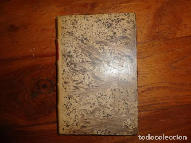 Libros antiguos: HISTORIA DE LA ENTRADA DE CIRO EL MENOR EN EL ASIA, xenofonte - Foto 3 - 155264614