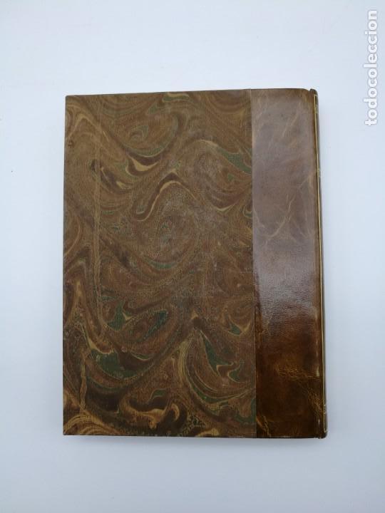 Libros antiguos: Sant Ignasi a Montserrat 1935 - Foto 5 - 155492102