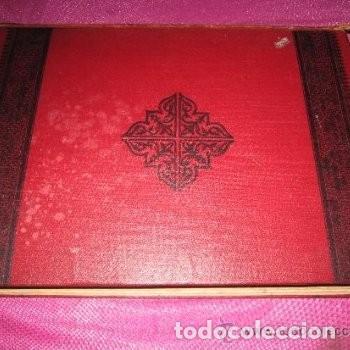Libros antiguos: ASTURIAS DE BELLMUNT Y CANELLA TOMO 1 1ª EDICION AÑO 1895 . - Foto 3 - 155532046