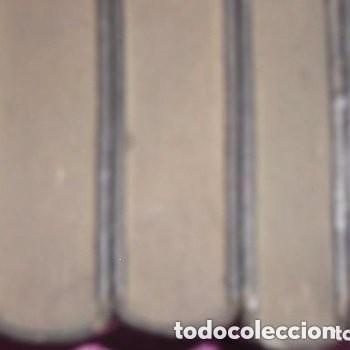 Libros antiguos: HISTORIA DE LA REVOLUCION FRANCESA 17 TOMOS 1846 - Foto 7 - 155800322