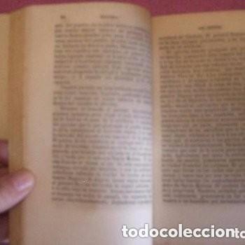Libros antiguos: HISTORIA DE LA REVOLUCION FRANCESA 17 TOMOS 1846 - Foto 14 - 155800322