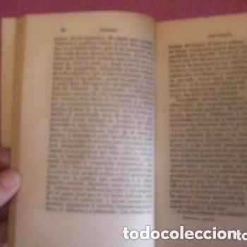 Libros antiguos: HISTORIA DE LA REVOLUCION FRANCESA 17 TOMOS 1846 - Foto 15 - 155800322