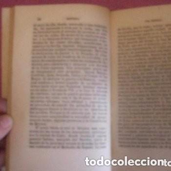 Libros antiguos: HISTORIA DE LA REVOLUCION FRANCESA 17 TOMOS 1846 - Foto 16 - 155800322