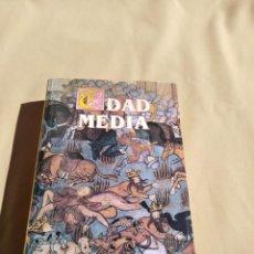 Libros antiguos: EDAD MEDIA. MITOS Y LEYENDAS. Lote 157029802
